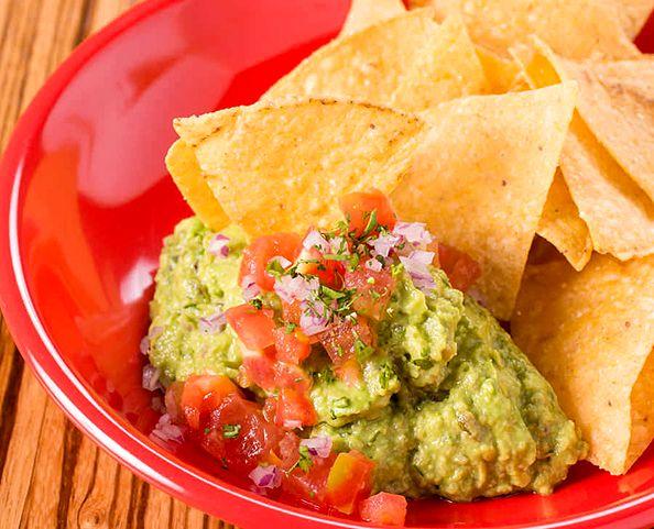メキシカンサルサソース、メキシコ料理など プロ・業務用食材アーモット 冷凍生地・食材の仕入れ・販売・通販