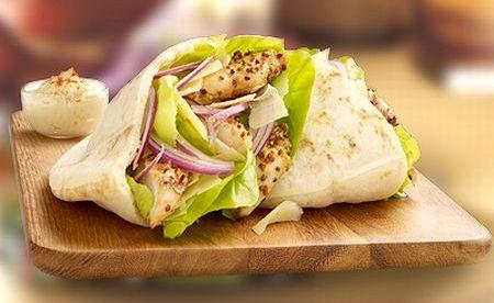ピタ,ピタパン,PITA,ポケット,冷凍ピザ プロ・業務用食材アーモット 冷凍生地・食材の仕入れ・販売・通販