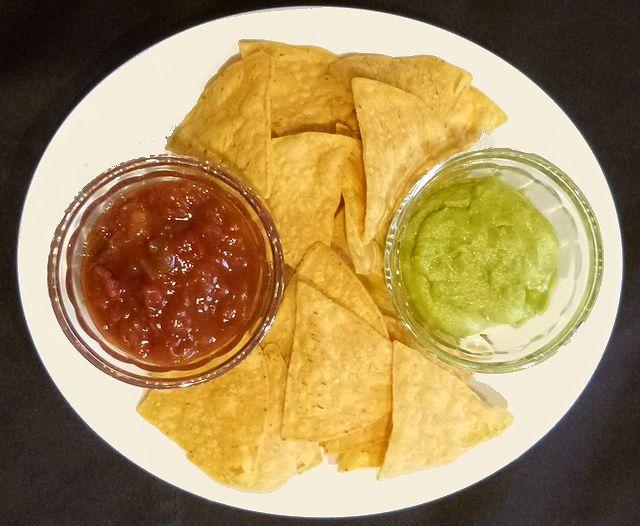 コーンチップス、コーントルティーヤ、メキシコ料理など プロ・業務用食材アーモット 冷凍生地・食材の仕入れ・販売・通販